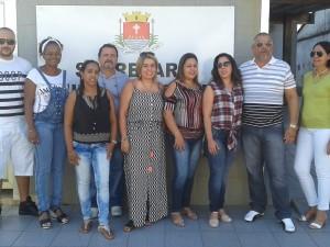 Programa Mais Médicos amplia atendimento para todas as famílias de Ubatuba