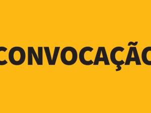 89ª Convocação – Concurso Público – Edital 002/2014