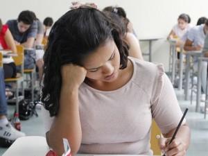Prefeitura convoca alunos para início do cursinho gratuito preparatório
