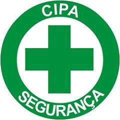 Inscrições para eleição da CIPA da Prefeitura de Ubatuba estão abertas
