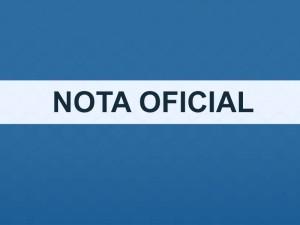 Nota Oficial da Secretaria de Educação de Ubatuba