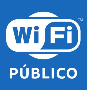 wifi-publico
