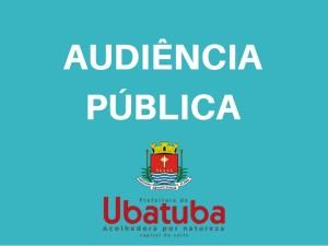 Audiência Pública discute Taxa de Bombeiros
