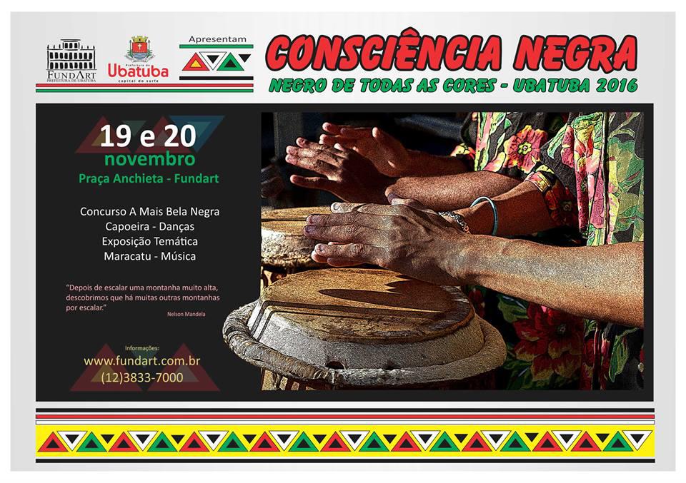 cartaz-consciencianegra