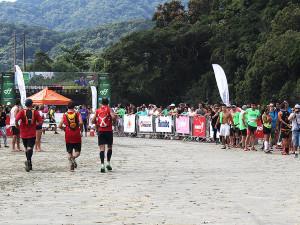 Prefeitura abre edital para Calendário Turístico 2017