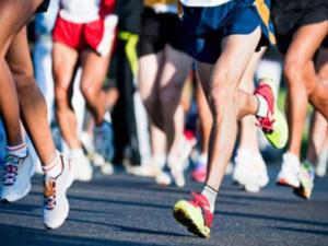 Moradores de Ubatuba têm desconto em inscrição para Meia Maratona