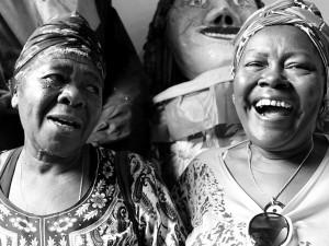 FundArt promove comemoração ao Dia Nacional da Consciência Negra