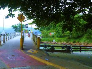 Proposta do Plano de Mobilidade Urbana é apresentada à população