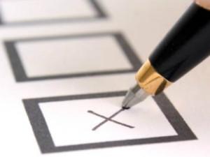 Edital de Eleição do Conselho Municipal de Juventude de Ubatuba – COMJUV