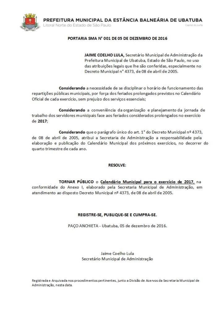 calendario-municipal-2017-pag1