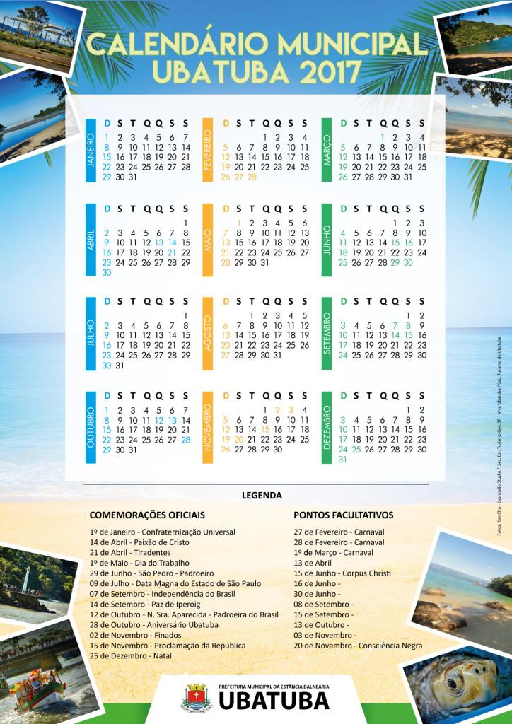 calendario-municipal-2017_2-01