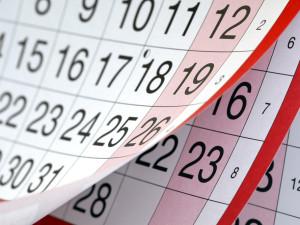 Inscrições para o Conselho da Juventude são prorrogadas até o dia 9 de dezembro