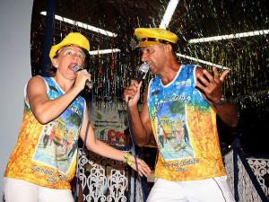 Estão abertas as inscrições para o 12º Festival de Marchinhas Carnavalescas