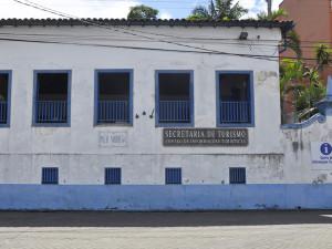 Prefeitura busca mais recursos para o patrimônio histórico