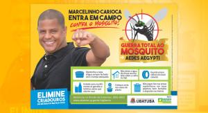 0125-campanha-dengue-2017_edit