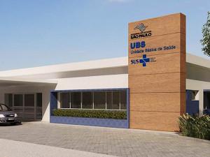 Prefeitura em parceria com o Estado irá reformar e construir unidades de saúde