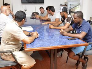 Ubatuba mantém ações daOperação Praia Legal