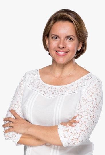 Pollyana Gama