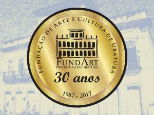 """Espetáculo """"Um Canto por todos os Cantos"""" celebra 30 anos de Fundart"""