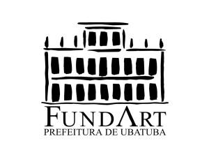 Inscrições para Conselho Deliberativo da Fundart estão abertas
