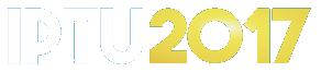 logo_iptu_2017