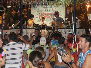 Ubatuba prepara programação do Carnaval 2018