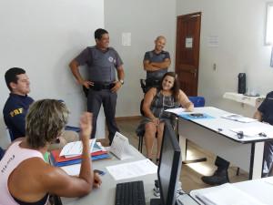 Prefeitura de Ubatuba acerta detalhes para realização do Gran Cup Brasil de Ciclismo