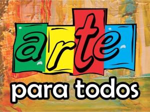 Fundart abre inscrições para oficinas culturais