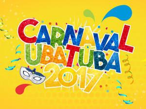 Confira a programação completa do Carnaval de Ubatuba e itinerários dos blocos