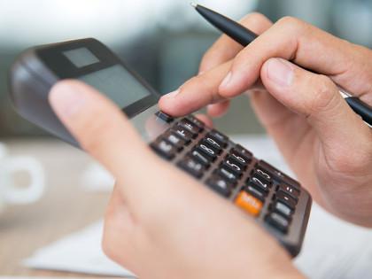 Servidores públicos de Ubatuba terão reposição salarial de 7,55%