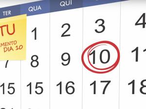 Cota única e primeira parcela do IPTU 2017 vencem na próxima sexta-feira