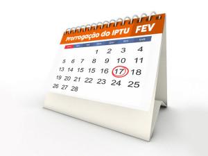 Prazo para o pagamento do IPTU em Ubatuba é prorrogado