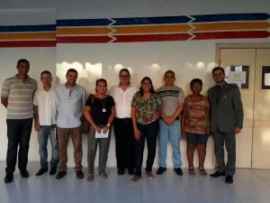 Emenda do deputado Carlos Bezerra Jr. indica 300 mil reais para Santa Casa