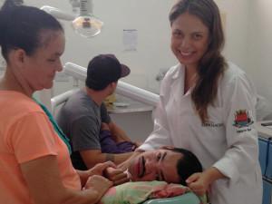 Centro de Especialidades Odontológicas ampliará serviços a pacientes especiais