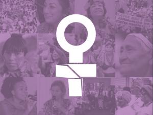 Prefeitura de Ubatuba e Comus organizam plenária sobre saúde da mulher