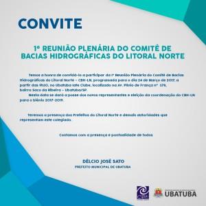 convite-CBH
