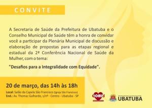 convite_conferencia