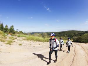 Ubatuba terá corrida de aventura em março