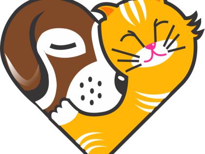 Centro de Controle de Zoonoses de Ubatuba incentiva adoção de animais