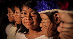 Projeto Alma Viva Guarani - Corais indígenas da Aldeia Boa Vista_edit