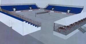arena marcelinho (1)