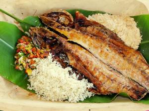 Fundart prepara 94ª Festa de São Pedro Pescador de Ubatuba
