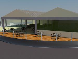 Ubatuba terá Centro de Capacitação Profissional