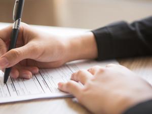 Inscrições para eleição do Comus começam nessa terça-feira, 25