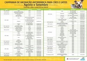 Cartaz_vacinação_A3