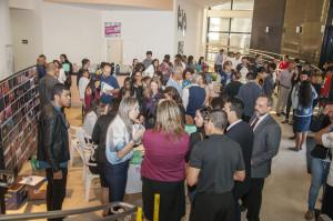 Conferência de assistencia social_publico