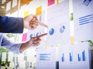 Sebrae promove capacitação gratuita sobre estratégias e tendências de mercado