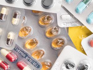 Caps de Ubatuba conta novamente com farmácia