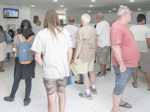 Ubatuba prorroga prazo para programa de parcelamento de débitos