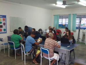 Região Centro-Sul de Ubatuba terá plantão para parcelamento de débitos